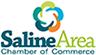Saline Chamber of Commerce